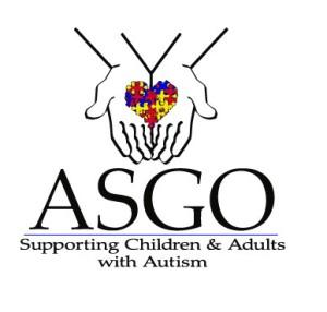 ASGO-New-LogoVector2 (2)