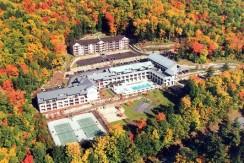 InnSeason Resorts Pollard Brook