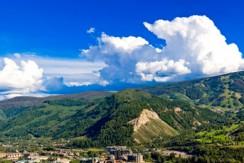 Sheraton Mountain Vista Villas