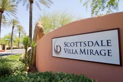 Diamond Resorts Villa Mirage