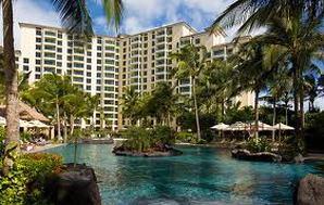 Wyndham at Waikiki Beach Walk-feature