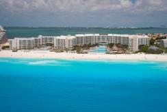 Westin Lagunamar Ocean Resort Villas & Spa