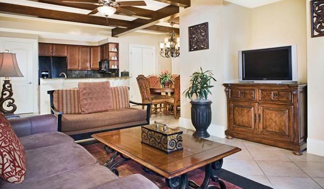 wyndham-la-cascada-guest-room(1)