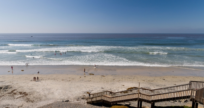 HH_pontobeach_4_675x359_FitToBoxSmallDimension_Center