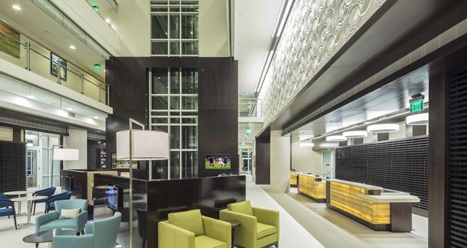 Hilton Ocean Oak2