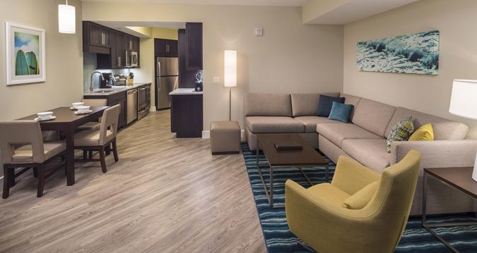 Hilton Ocean Oak3