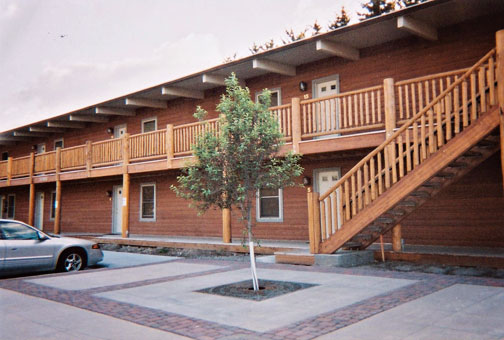 jackson pines2