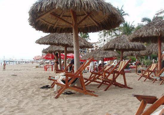 Playa Sol Del los Muertos3