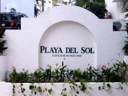 Playa Sol Del los Muertos5
