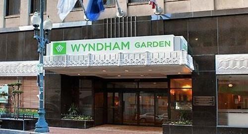 wyndhambaronne4