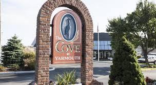 Cove At Yarmouth Resort