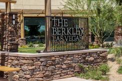 The Berkley Las Vegas