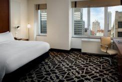 Hilton Brooklyn