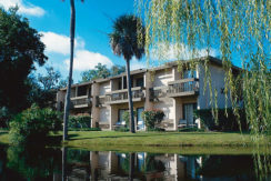 Bluegreen Players Club Resort