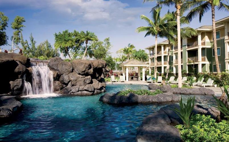 Kingsland Resort by Hilton