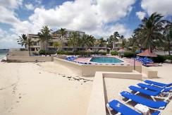 Bluegreen Blue Water Resort